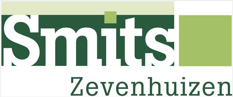 Sponsor belicht: Smits Zevenhuizen